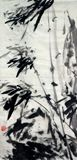 53*100cm Chinese Painting