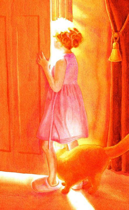 Knock  Down  Ginger - Mark Antony