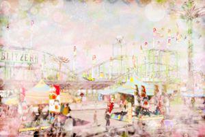 The Fair. Blitzer! #11