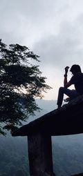 SIDDHARTH THAKUR