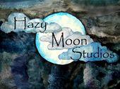 Hazy Moon Studios