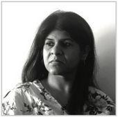Gunjan Shrivastava