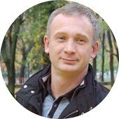 Roman Kriuchkov
