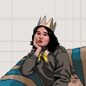 Queen Judge