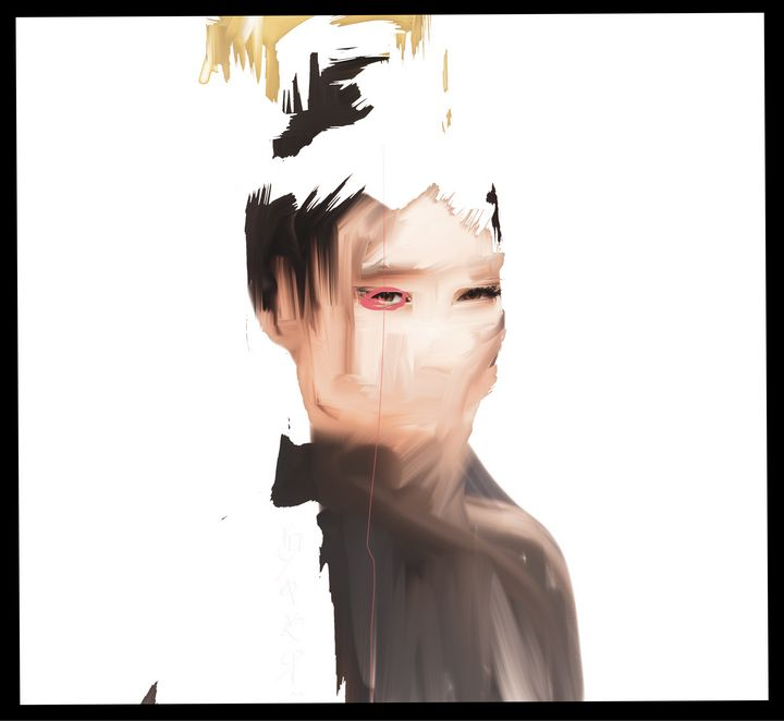 Mikasconcept(i)on - Mika Kyoko