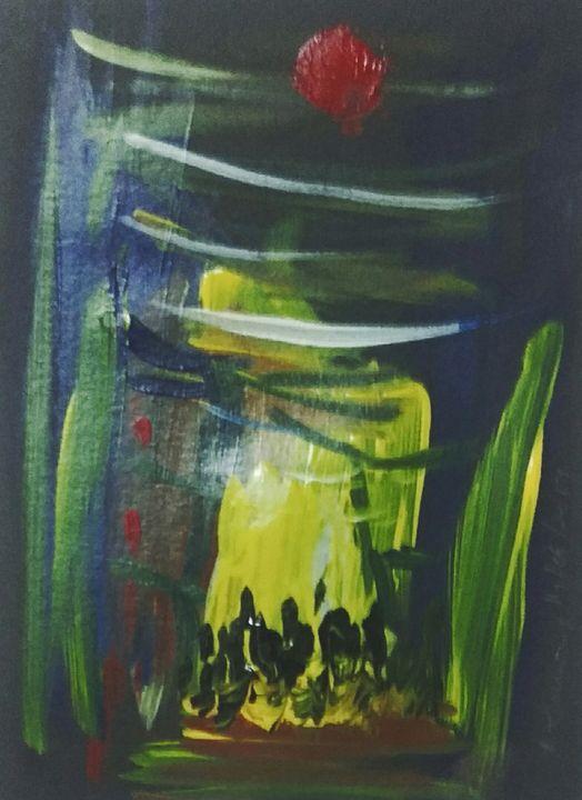 Untitled - Ramraj Ramasamy