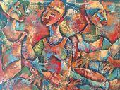 African Urban Art