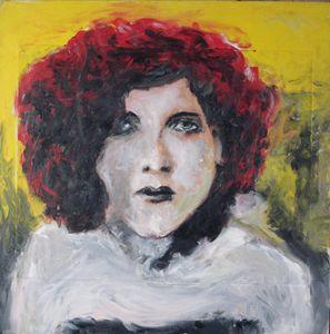 Ernst Girl