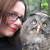 Thee Owl Queen