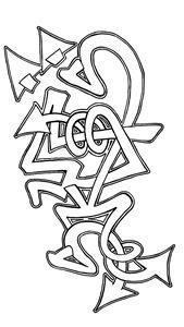 Skyts Logo
