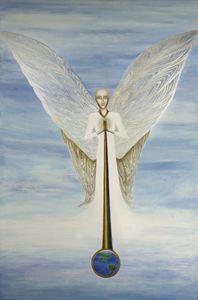 Archangel Heart Transmissions
