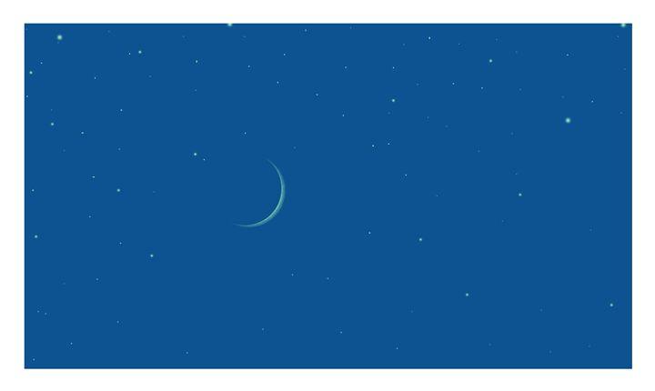 Star Gazing - Plan B Design