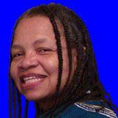 Wanda Tinsley