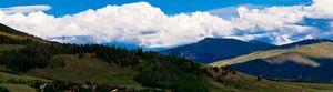 Colorado Beauty - David Russell Photography