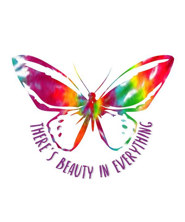 Butterfly - ShyneR