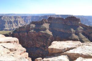 Grand Cayon 2