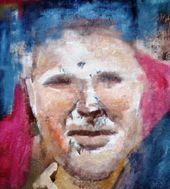 Paul Bokvel Smit Art