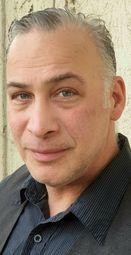 Jon Seidman