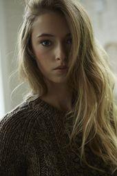 LM_Portraits