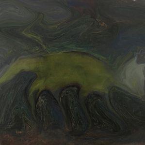 Dusk Fox Warped