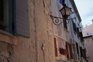 Windows - Goran PHOTO
