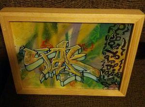 TAK-ART/man1