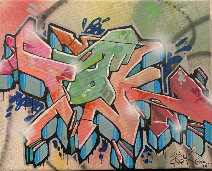 TAK-ART...tds...shining - Tak_art