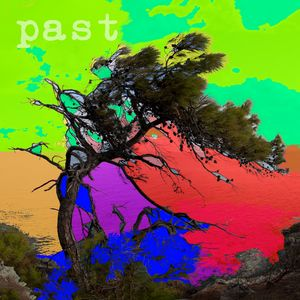 Life - Past