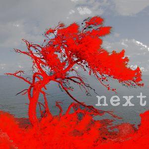 Life - next