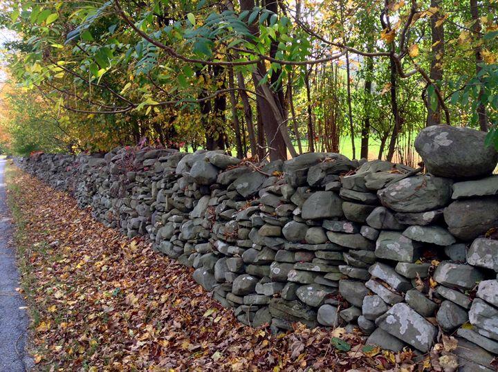 Rock Wall - Jinxtastic