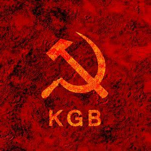 KGB - rolffimages