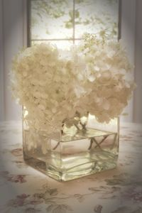 VINTAGE BOUQUET - SHAYNA PHOTOGRAPHY