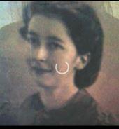Sharron Rosa Giles