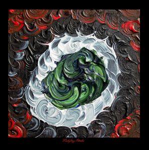 Eye of Dragonara I