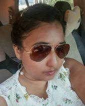 Lasya Upadhyaya A