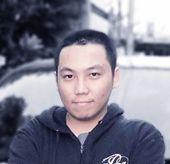 Yulianto Hiu