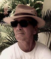 Ron Zeman