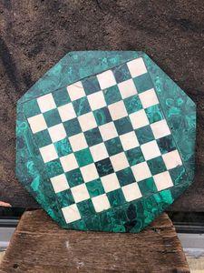 Malaika Chess Board
