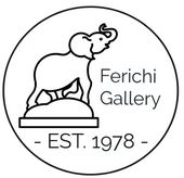 Ferichi Gallery