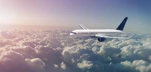 Flight 715