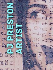 PJPreston Art