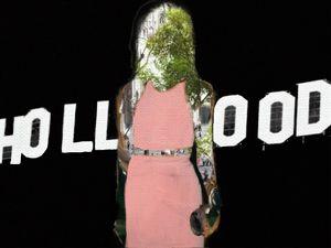 Heidi.hollywood