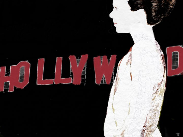 Hannah.hollywood - Wandermiles Inc.