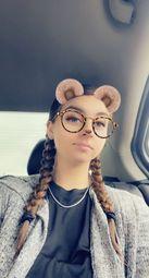 Danielle Honey