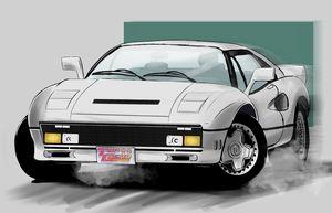 #TopGear - #car