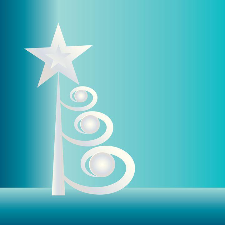 Pearls for Christmas - feiermar