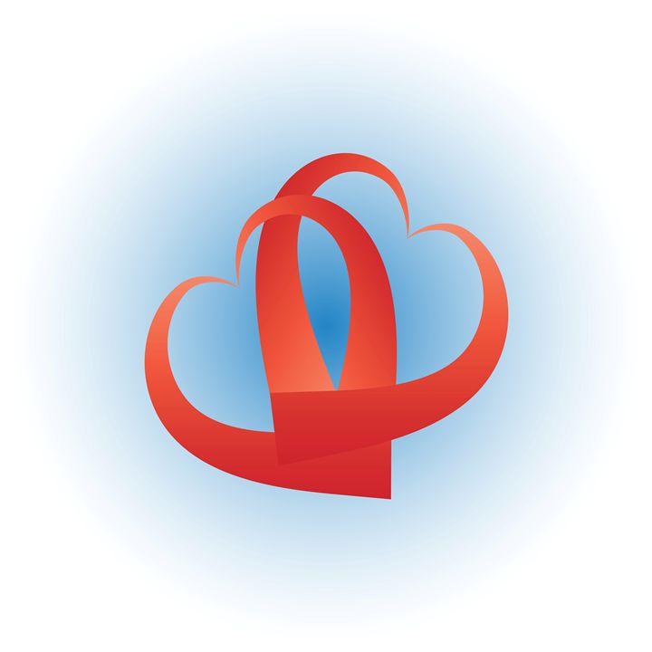 two hearts - feiermar