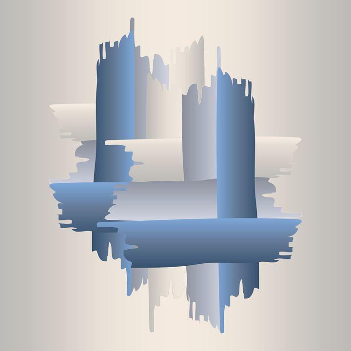 stone brick city - feiermar