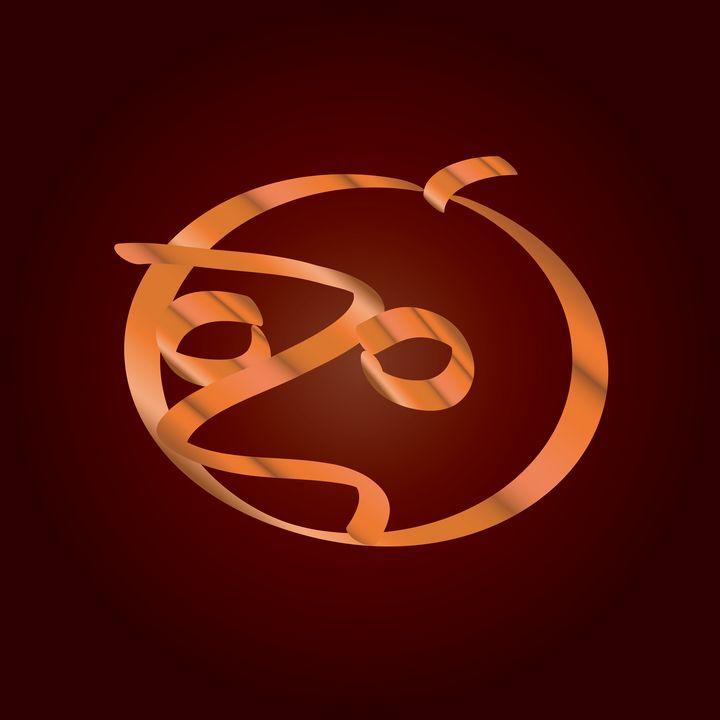 Halloween pumpkin - feiermar