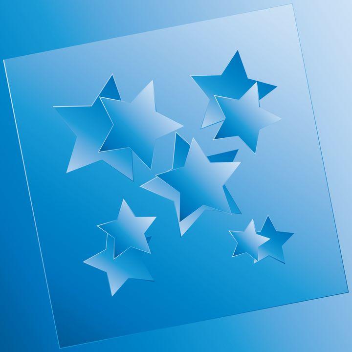 sky's windows - feiermar